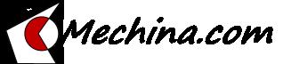 Mechina.com